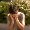 Disturbi di attacchi di panico